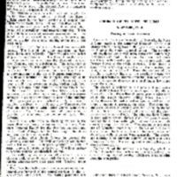 StRoseLima_Article.pdf