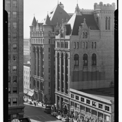 Prudential Insurance Co., Newark, New Jersey. From public service roof.jpg