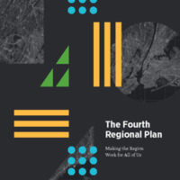 http://archives.njit.edu/archlib/ereserve/2018-Fall/RPA-The-Fourth-Regional-Plan.pdf