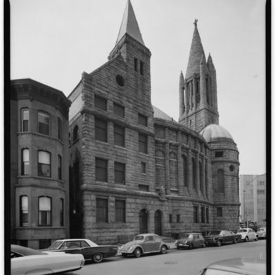 First Baptist Peddie Memorial Church, Broad  (2).jpg