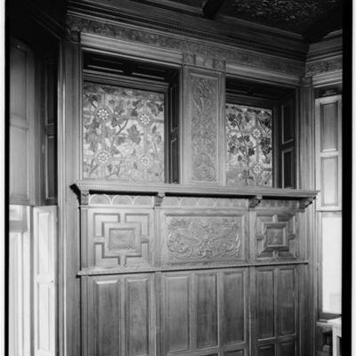 John Holme Ballantine House, 43 Washington Street, Newark, Essex County, NJ (2).jpg
