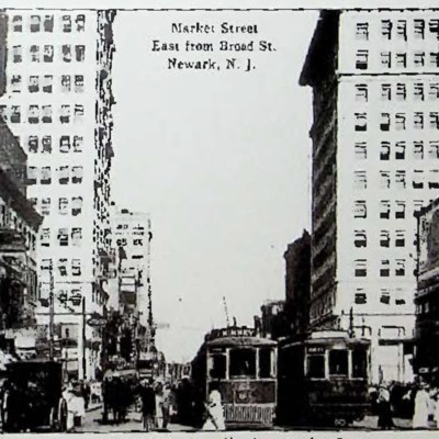 Market Street east from Broad Street-01.png