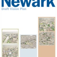 http://archives.njit.edu/archlib/ereserve/2018-Fall/NewarkFinalReport.pdf