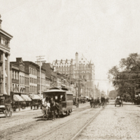 BoradStreet_1892.jpg