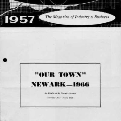 Out Town Newark 1966.pdf