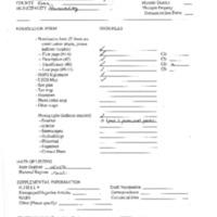FirstNationalStateBank_NRHP.pdf
