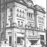 memorial building.jpg