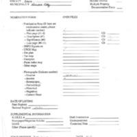 njit-naa-2010-0052-a2.pdf