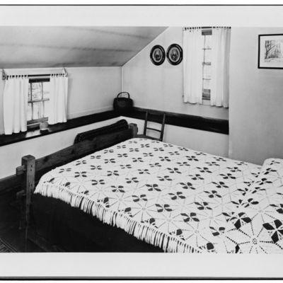 John Sydenham House, Old Road to Bloomfield, Newark, Essex County, NJ (8).jpg