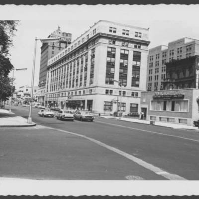 1060 Broad Street in 1961.jpg