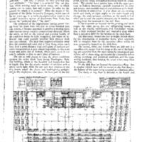 Globe_Indemnity_Article.pdf