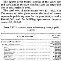 cost_1904.JPG