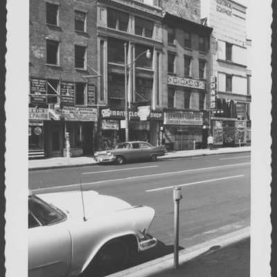 246-248-250 Market St in 1960.jpg