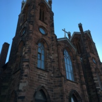 St.Johns_church_01.jpg