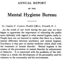mental_hygiene.jpg