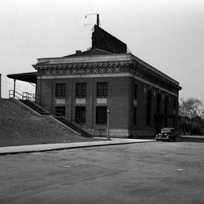 North Newark Erie Station 1941.jpg