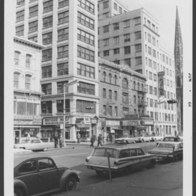 W. Market street and Lyric Theater.jpg