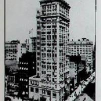 The Firemens Insurance Company 1869-01.jpg
