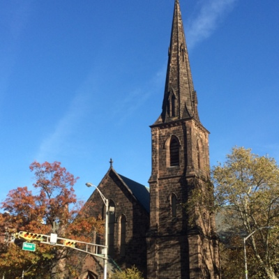 Grace_Church_Newark_in_Fall (1).jpg