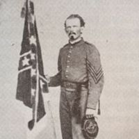 Sgt._William_Crawford_Smith,_Co._C,_Petersburg_Greys,_12th_Virginia_Infantry._circa_1863..JPG