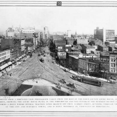 Market street birds view early 20th century.jpg