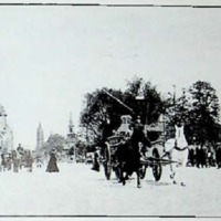 horse-carriage on Broad Street-01.png