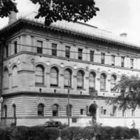 Newark Public Library.jpg