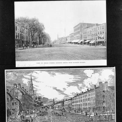 Broad & Market 1825 and 1900.jpg
