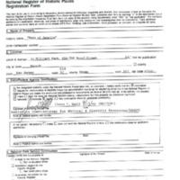 njit-naa-2010-0075-a2.pdf