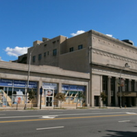 Newark_Symphony_Hall_&_Boys_Chorus_School.JPG