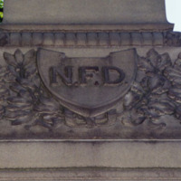 Newark_Firemens_Monument_8.jpg