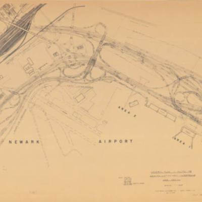 Route 78 map in 1962.jpg
