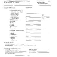 LyonsFarm_NRHP.pdf