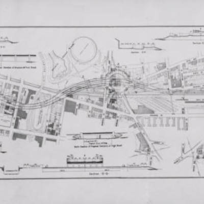 A preliminary report on a major street plan for Newark, New Jersey 1945_p87.jpg