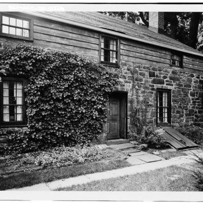 John Sydenham House, Old Road to Bloomfield, Newark, Essex County, NJ.jpg