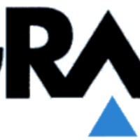 Grad_associates.gif