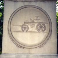 Newark_Firemens_Monument_3.jpg