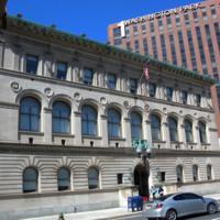 Newark_Free_Library_sunny_jeh.jpg