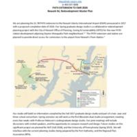 http://archives.njit.edu/archlib/ereserve/2018-Fall/PATH_EXTENSION_TO_EWR_026_Jan12_2018.pdf