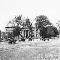 Essex County Courthouse on Market Street_Image2.jpg