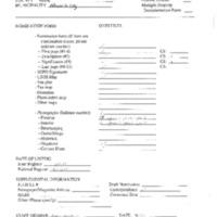 NewarkCityHall_NRHP.pdf
