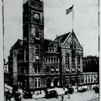 US post office-01.jpg