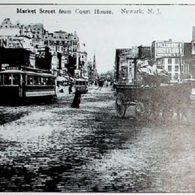 Market Street -01.png