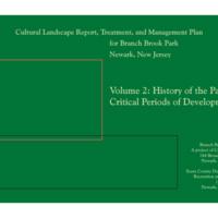 BBP CLR Vol2 - History of the Park.pdf