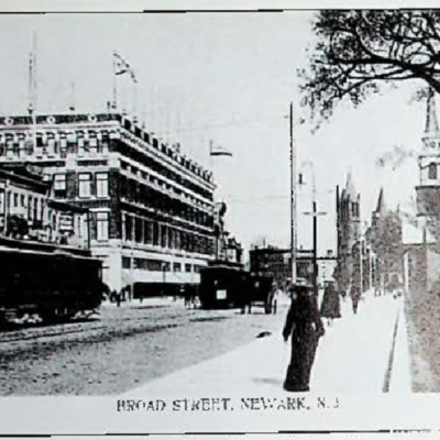 Broad Street-01.png