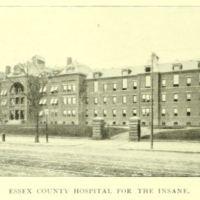 essex_hospital_insane.JPG