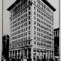 The Kinney Building 1912-01.jpg
