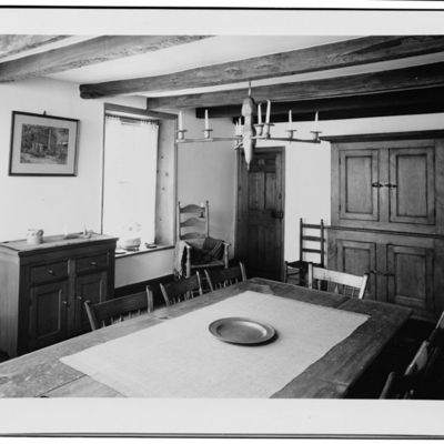 John Sydenham House, Old Road to Bloomfield, Newark, Essex County, NJ (1).jpg
