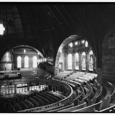 First Baptist Peddie Memorial Church, Broad .jpg