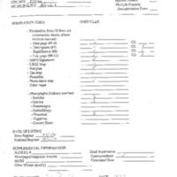 EssexJail_NRHP.pdf
